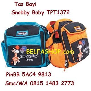 Tas Bayi Snobby Baby TPT 1372