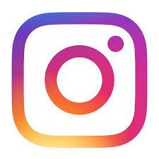 Instagram-For-Desktop