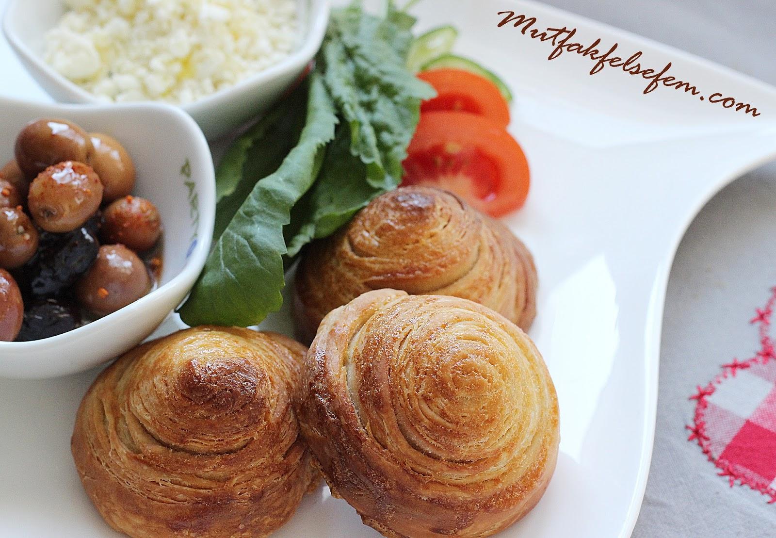 Mutfak Sırları Canlı Yayında