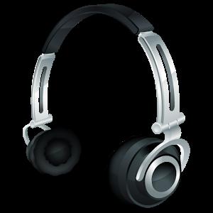 FauxSound Audio/Sound Control Direct v1.1.6 Apk Full
