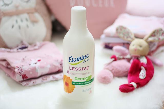 lessive-liquide-naturelle-etamine-du-lys