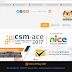 MyCert menghimbau kepada semua situs malaysia untuk memperkuat keamanan karena ulah hacker indonesia
