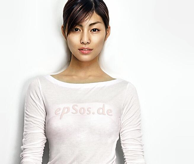 Asiatin heiraten kennenlernen