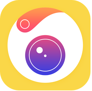Camera360 Ultimate V7 3 3 Android Premium Apps Mod