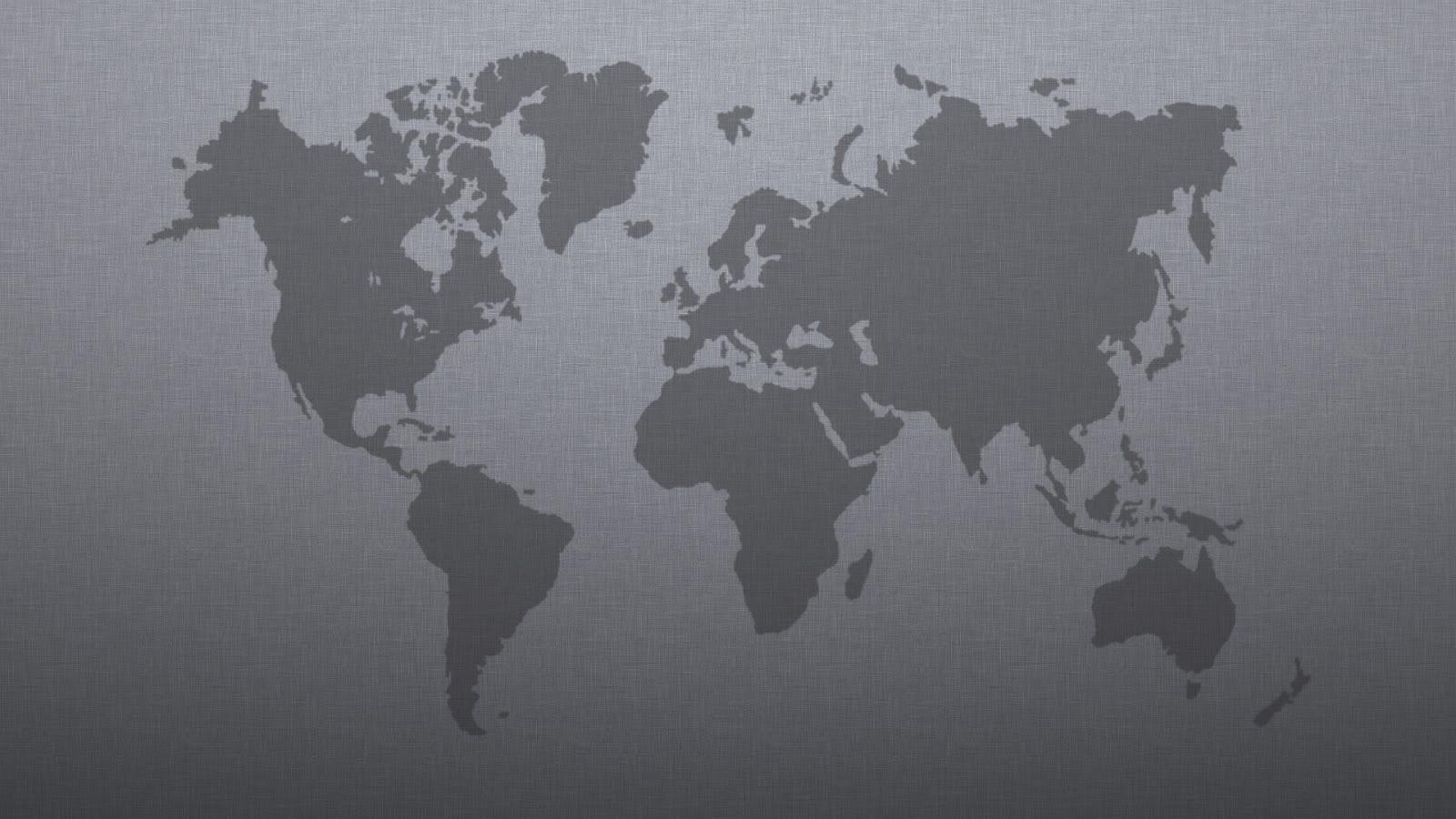 Map wallpaper uk gumiabroncs Choice Image