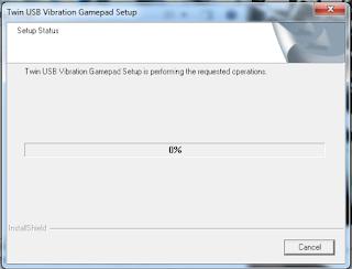 install pada komputer/pc windows 7