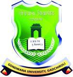 Gondwana University Result 2016 Gadchiroli Digital UG PG Diploma Winter / Summer Results for 1st year, 2nd year, 3rd year and Final year Semester Wise with Supplementary  | Apply for Revaluation / Retotaling / Photocopy Online at www.gondwanaexams.org