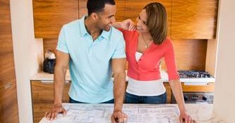 Time For Home Remodeling Book Your Rental Unit At A