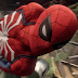 SPIDER MAN 3 - GAME FREE DOWNLOAD PPSSPP FOR ANDROID