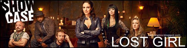 Assistir Online Série Lost Girl S03E02 -3x02- SubterrFaenean - Legendado