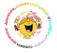 http://maitressedelfynus.blogspot.fr/2014/12/projet-transdisciplinaire-lenvironnement.html