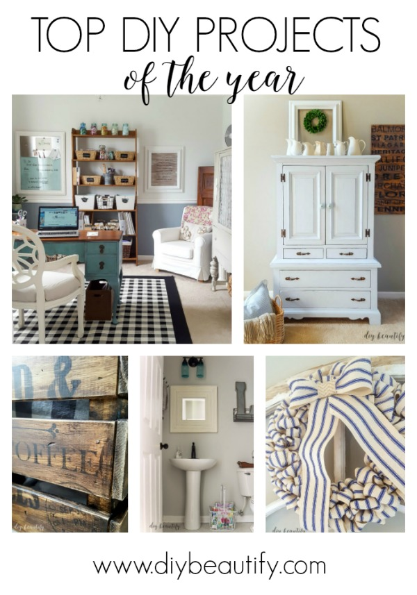 Robin S Craft Room Tutorials