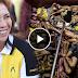Watch: Leni Robredo pinuna ang SIKSIKANG sitwasyon sa Cebu City Jail