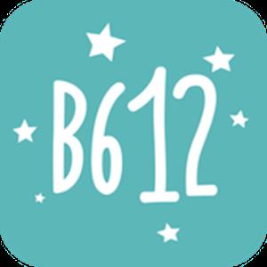تحميل b612 برنامج السيلفي للكمبيوتر والاندرويد والايفون برابط مباشر