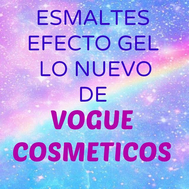 Voguecosmeticoscolombia-esmaltesparauñas