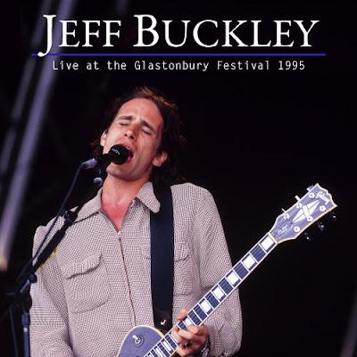 Jeff Buckley  Wikipedia