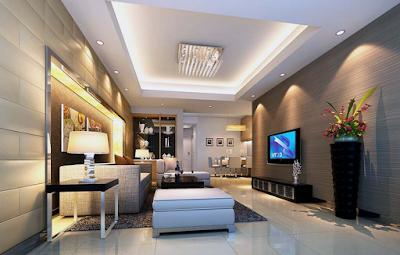 http://www.rumahminimalisius.com/2017/08/desain-model-Plafon-atap-rumah-minimalis-modern.html