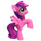 My Little Pony Wave 5 Skywishes Blind Bag Pony