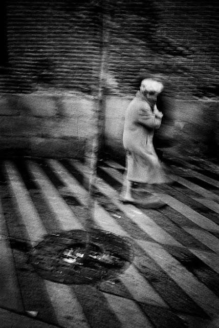 © Pablo Guidali
