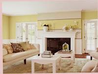 living room color schemes 2014