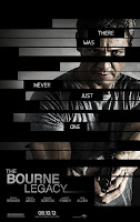 The Bourne Legacy (2012) Dual Audio [Hindi-DD5.1] 720p BluRay ESubs Download