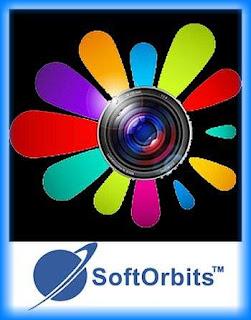 SoftOrbits Easy Photo Denoise Portable