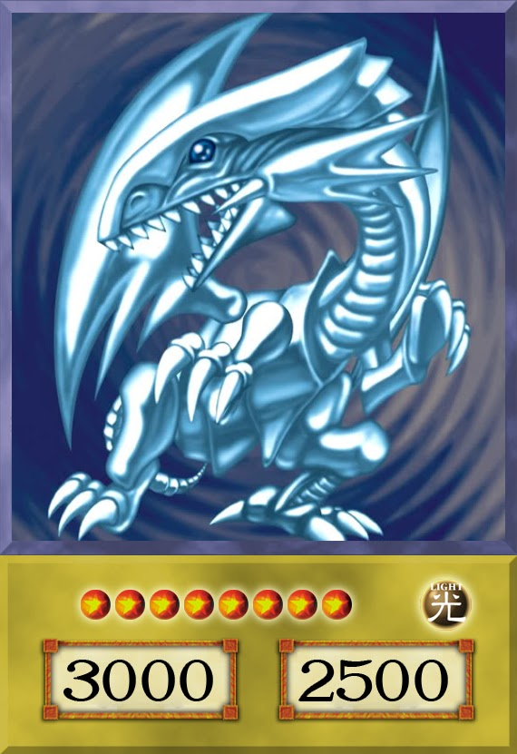 Blue Eyes White Dragon Pictures Image Gallery On Tcs