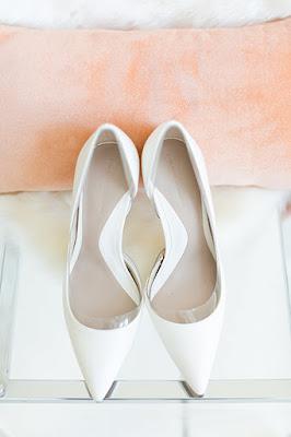 imagenes de Zapatos de novia