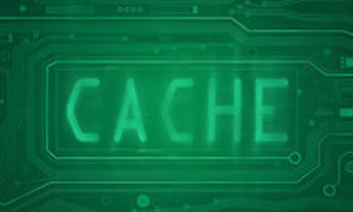 Cara Membersihkan Cache HP android Jelly bean samsung secara manual atau otomatis tanpa harus menggunakan aplikasi