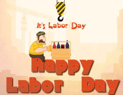 labor day quotes 2016
