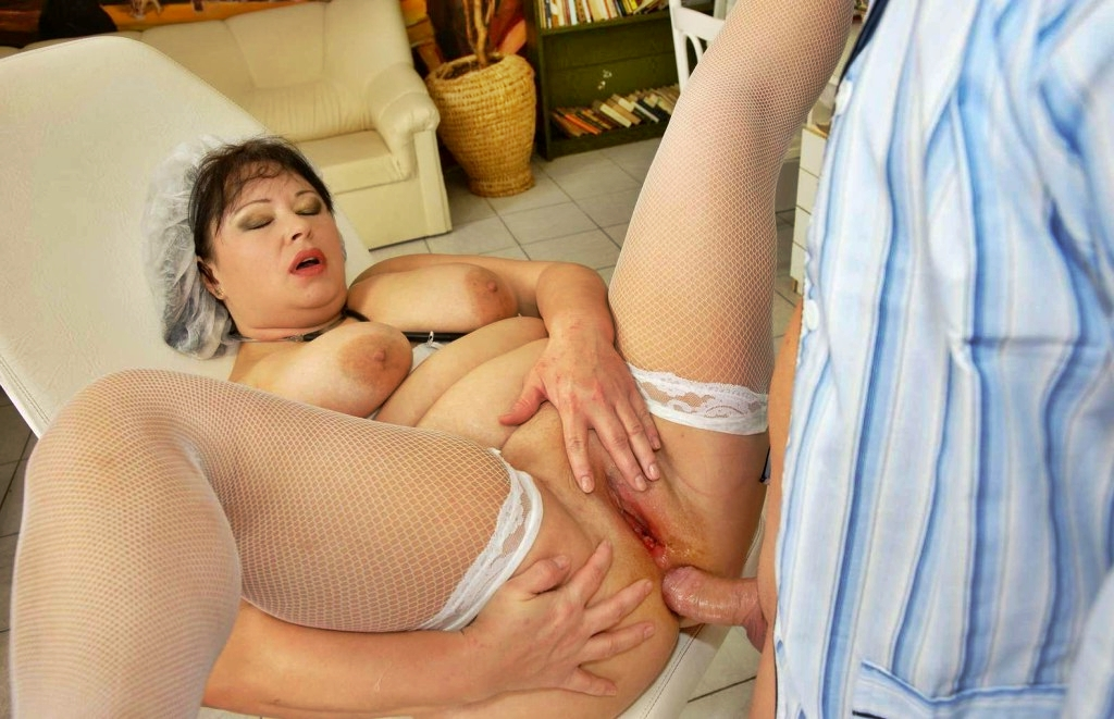 Remarkable, Bbw anal sex pic