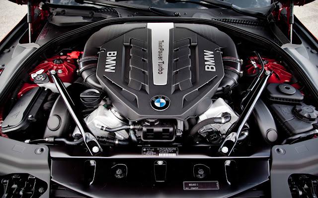 BMW Otomobillerde Dizel mi Yoksa Benzinli mi Tercih Etmelisiniz?