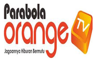 Promo Orange TV Bulan Mei 2016