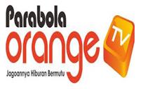 Promo Orange TV Bulan Mei 2016