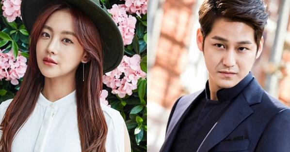 Kim Bum dan Oh Yeon Seo Resmi Pacaran, Kakak Romance Lagi