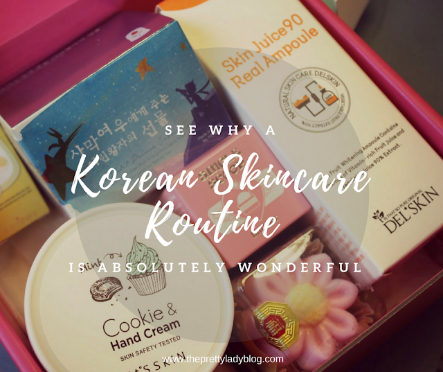 korean skin care, korean skin care routine, skin care regimen, skin care routine, skin regimen, Beauty,