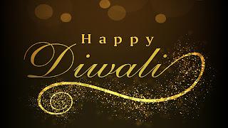 Diwali Pics Free Download