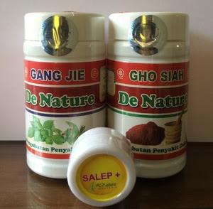 Obat Sipilis De Nature Indonesia