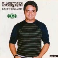 TECLADOS DOS DOWNLOAD CD DE COMPLETO GRÁTIS LAIRTON