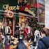 Ωράριο καταστημάτων: Ανοιχτά τα μαγαζιά την Κυριακή (23/12) - Ποιες ώρες θα λειτουργήσουν