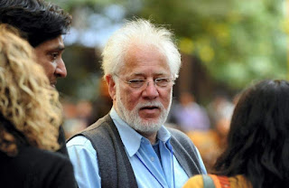 Spotlight: Michael Ondaatje's 'The English Patient' wins Golden Man Booker Prize