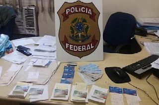 http://vnoticia.com.br/noticia/1908-fraudes-ao-inss-policia-federal-cumpre-mandados-em-campos-na-operacao-nomades