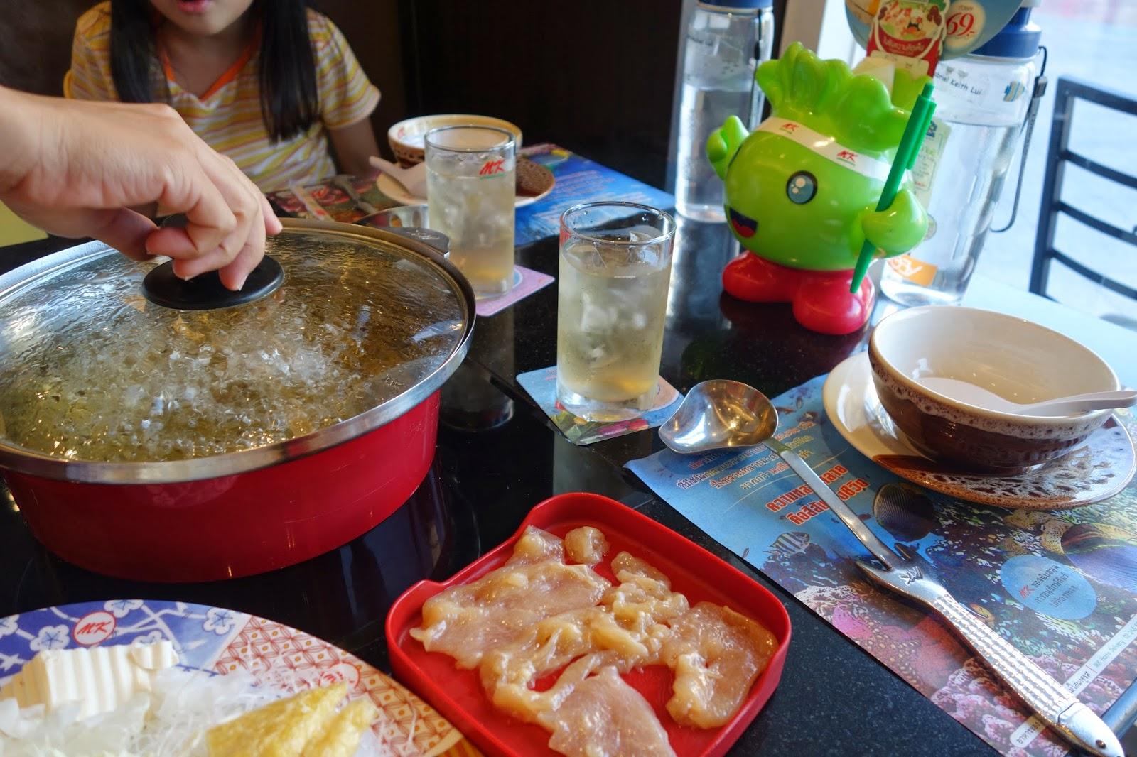 Fast Food Restuarants That Do Not Serve Pork