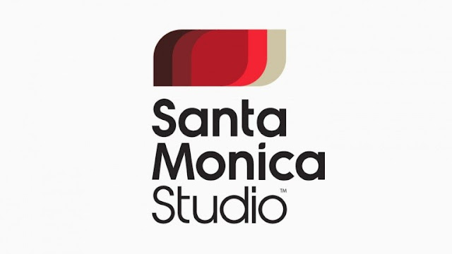 أستوديو Sony Santa Monica يدعم فريق Visceral Games و يرحب بالمطورين في صفوفهم !