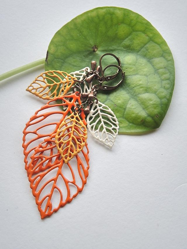 free jewellery tutorial