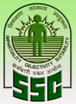 SSC Sub Inspectors in Delhi Police ,CAPFs,Assistant Sub Inspector (ASI) Recruitment 2015