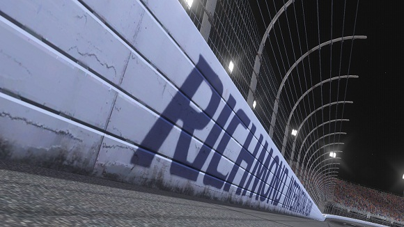 nascar-heat-evolution-pc-screenshot-www.ovagames.com-1