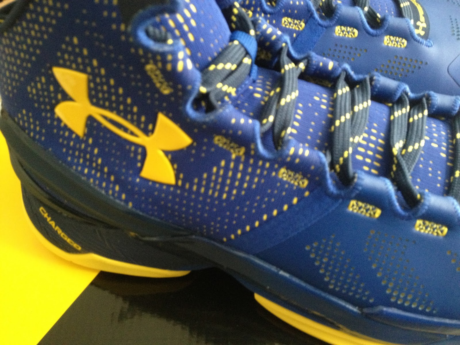 fe8b3abdb7e2 Under Armour Curry 2 now available at Everest Style Mart Cebu ~ Everest  Style Mart Shoe Store