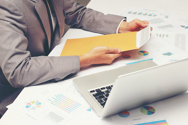 Consejos para escribir mejores propuestas y conseguir más clientes