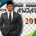 Info Kerjaya : Jawatan Kosong 2019